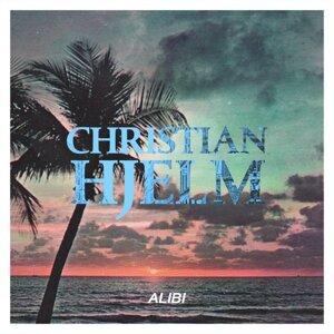 Christian Hjelm 歌手頭像