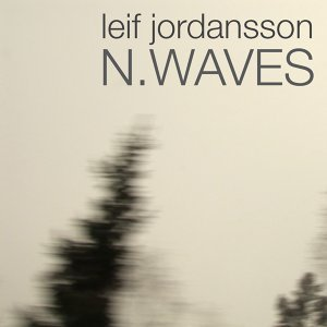 Leif Jordansson 歌手頭像