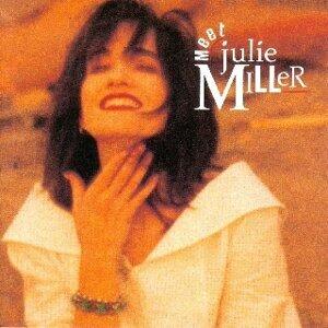 Julie Miller 歌手頭像