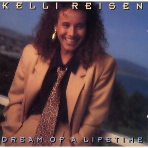 Kelli Reisen 歌手頭像