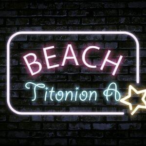 Titonion A 歌手頭像