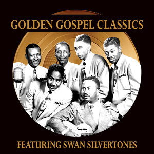 The Swan Silvertones 歌手頭像