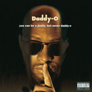 Daddy-O 歌手頭像