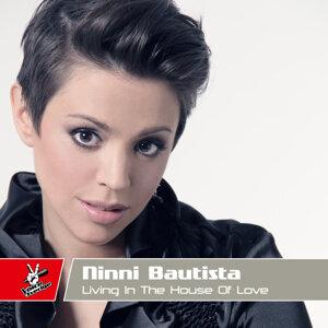 Ninni Bautista 歌手頭像