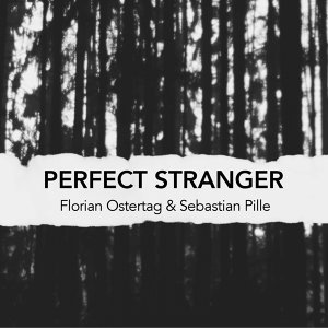 Florian Ostertag, Sebastian Pille 歌手頭像