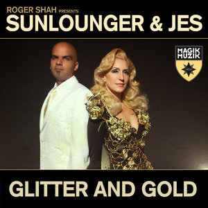 Roger Shah presents Sunlounger & JES 歌手頭像