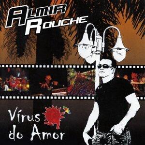 Almir Rouche 歌手頭像
