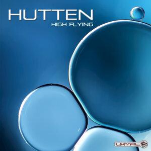 Hutten 歌手頭像