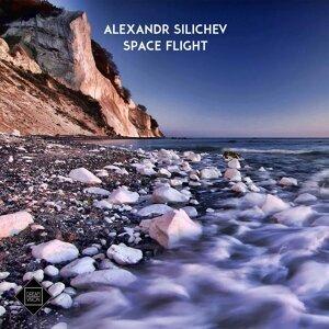 Alexandr Silichev