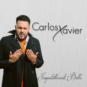 Carlos Xavier 歌手頭像