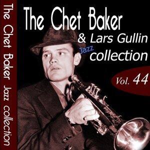Chet Baker, Lars Gullin 歌手頭像