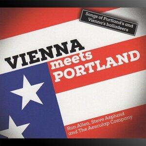 Vienna Meets Portland 歌手頭像