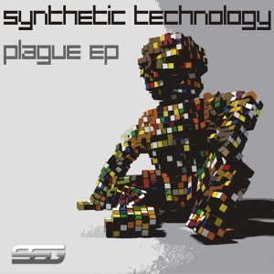 Synthetic Technology 歌手頭像