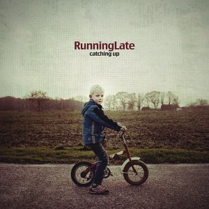 Runninglate 歌手頭像