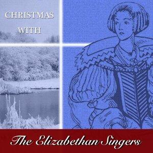 The Elizabethan Singers 歌手頭像
