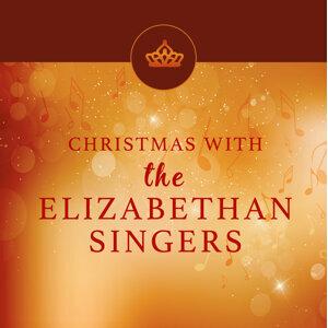 The Elizabethan Singers