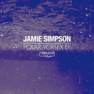 Jamie Simpson 歌手頭像