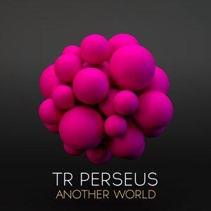 TR Perseus 歌手頭像