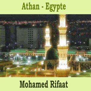 Mohamed Rifaat 歌手頭像