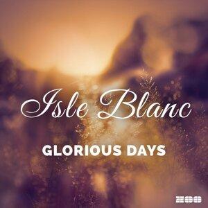Isle Blanc