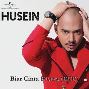 Husein Alatas
