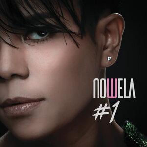 Nowela 歌手頭像