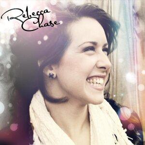 Rebecca Chase 歌手頭像