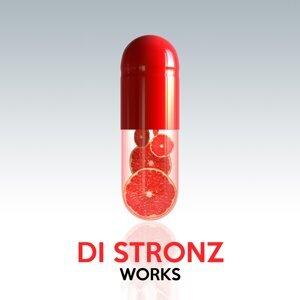 Di Stronz 歌手頭像