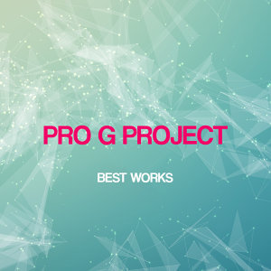 Pro G Project 歌手頭像