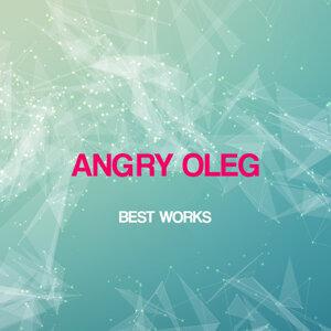 Angry Oleg 歌手頭像
