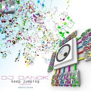 DJ Danck 歌手頭像