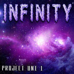 Project Uni 1 歌手頭像