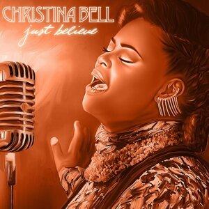 Christina Bell 歌手頭像