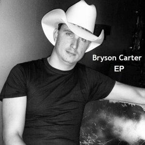 Bryson Carter 歌手頭像