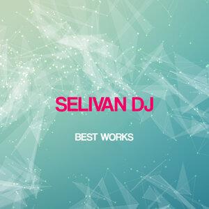 Selivan DJ 歌手頭像