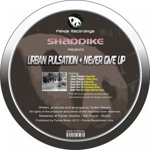 Shaddike