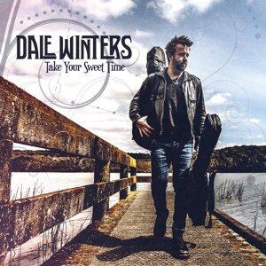 Dale Winters 歌手頭像