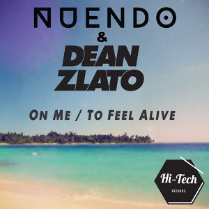 Nuendo, Dean Zlato 歌手頭像