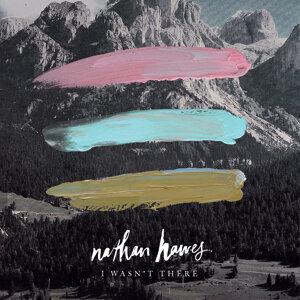 Nathan Hawes