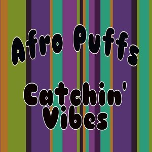 Afro Puffs 歌手頭像