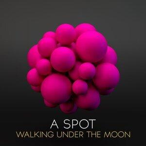 A Spot 歌手頭像