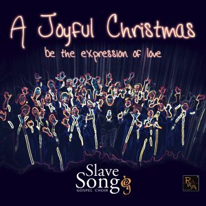 Slave Song Gospel Choir 歌手頭像