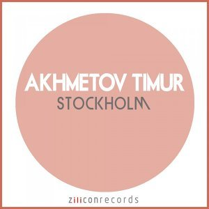 Akhmetov Timur 歌手頭像