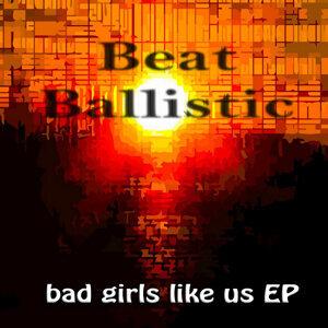 Beat Ballistick 歌手頭像