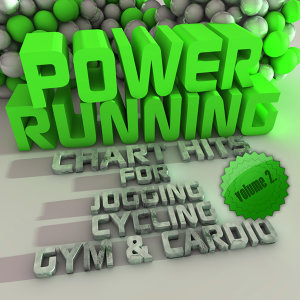 Power Runnerz 歌手頭像