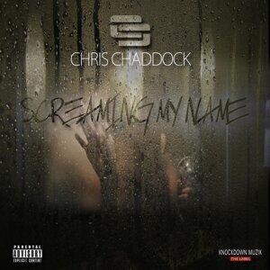 Chris Chaddock 歌手頭像