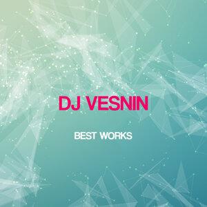 Dj Vesnin 歌手頭像