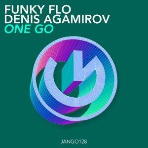 Funky Flo, Denis Agamirov 歌手頭像