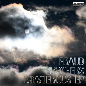 Fraud Brothers 歌手頭像