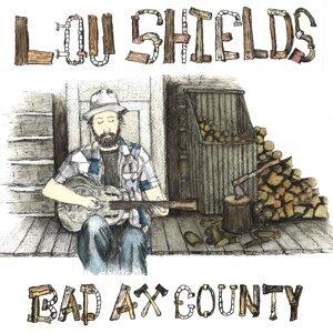 Lou Shields